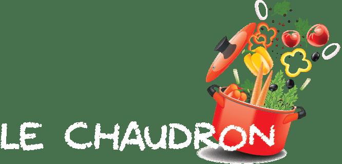 Traiteur Le Chaudron Cuers